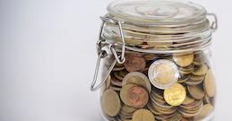 Re-integratie subsidies en regelingen voor werkgevers