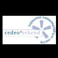 Cedeo erkenning CareerAdvisor