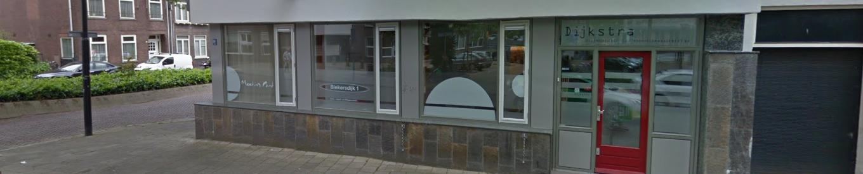 Outplacement en loopbaanadvies Dordrecht