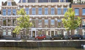 Outplacement en loopbaanadvies Haarlem