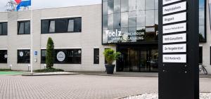 Outplacement en loopbaanadvies in Harderwijk