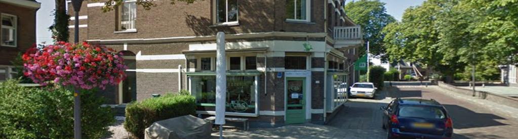 Outplacement en loopbaanadvies in Arnhem