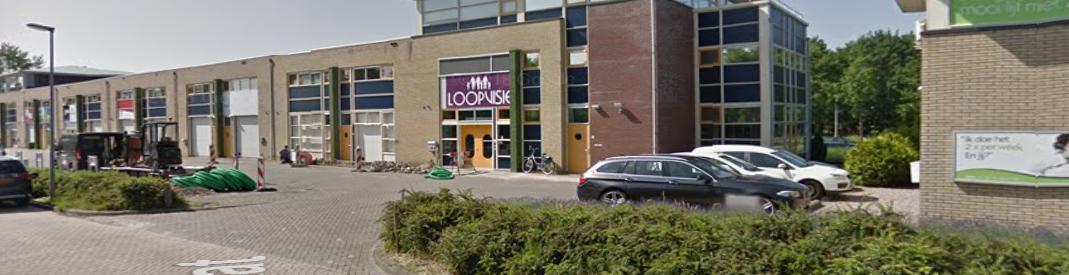 Outplacement en loopbaanadvies Lelystad