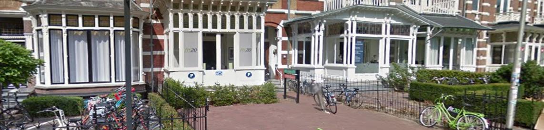 Outplacement en loopbaanadvies in Nijmegen
