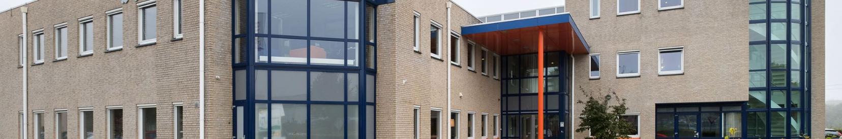 Outplacement en loopbaanadvies in Emmen