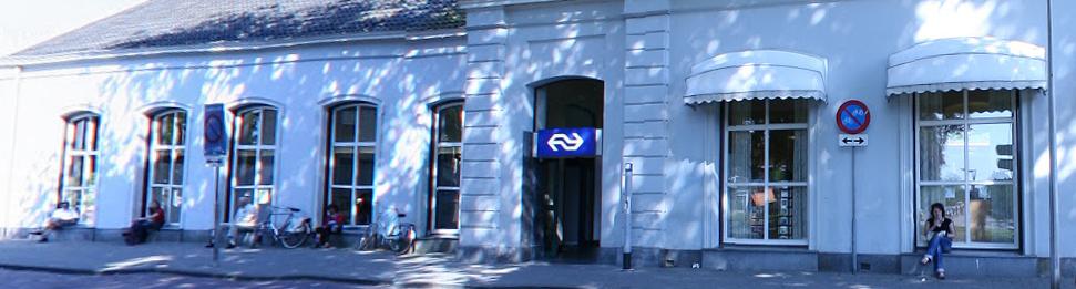 Outplacement en loopbaanadvies in Meppel