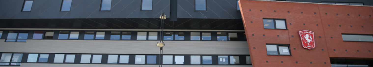 Outplacement en loopbaanadvies in Enschede