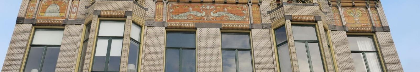 Outplacement en loopbaanadvies in Groningen