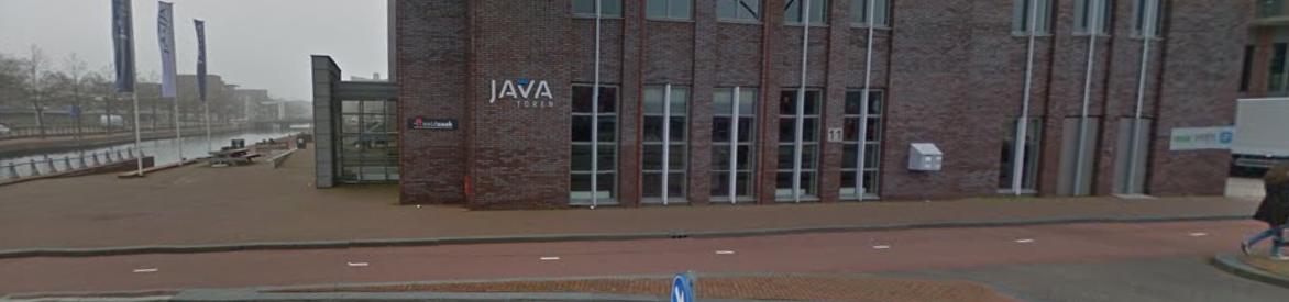 Outplacement en loopbaanadvies in Almelo