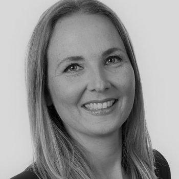 Marieke Oldeman-Alders