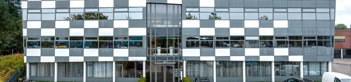 Outplacement en loopbaanadvies in Eindhoven