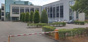 Outplacement en loopbaanadvies in Naarden