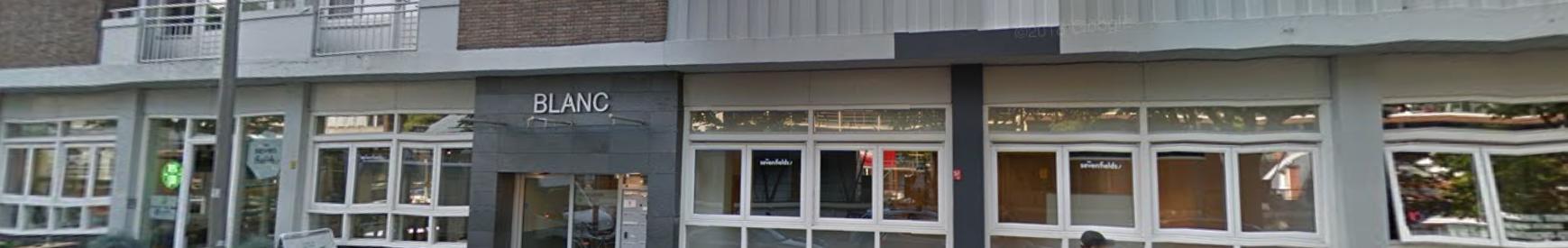 Outplacement en loopbaanadvies in Rotterdam