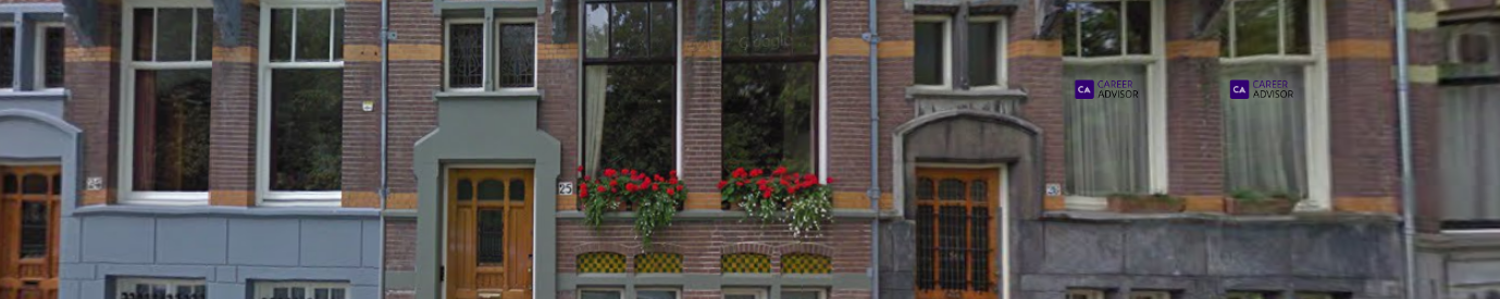 Outplacement en loopbaanadvies Amsterdam