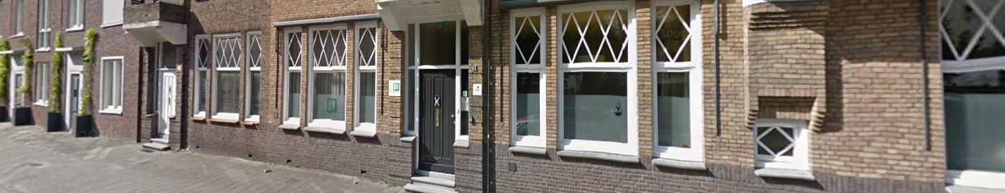 Outplacement en loopbaanadvies in Breda
