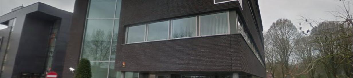 Outplacement en loopbaanadvies in Tilburg