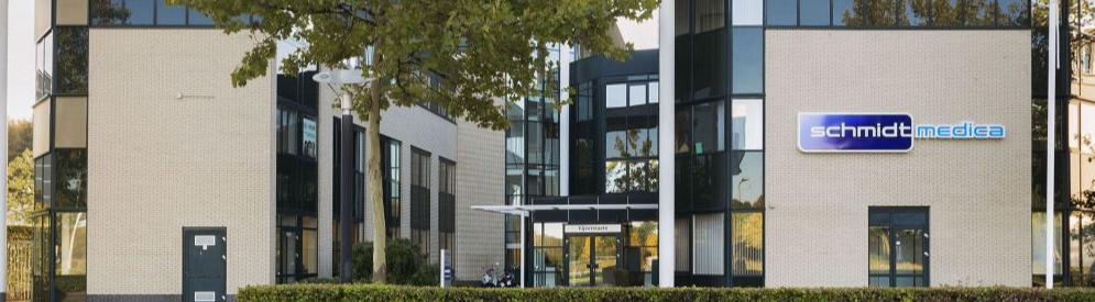 Outplacement en loopbaanadvies Zutphen