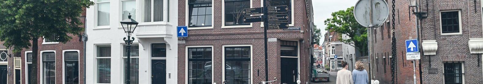 Outplacement en loopbaanadvies in Alkmaar