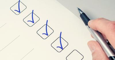 6 re-integratieverplichtingen voor de werkgever