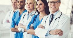 Bedrijfsarts, arbodienst en verzekeringsagent, wat zijn de verschillen?
