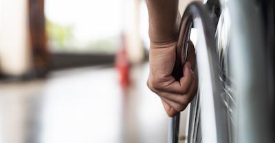 Voordelen van werken met mensen met een arbeidsbeperking of Wajong