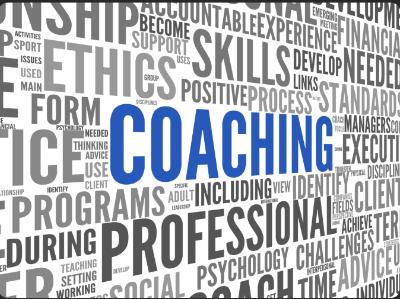 Coaching outplacement, 2e spoor en loopbaanadvies